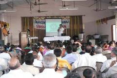 community-workshops-sm