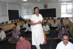 corporate-workshops-sm