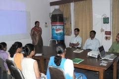 pepsi-india-workshops-sm