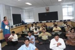 sm-workshop-at-goa-mnc