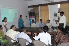 sm-workshop-pepsi-india