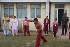workshop-special-children