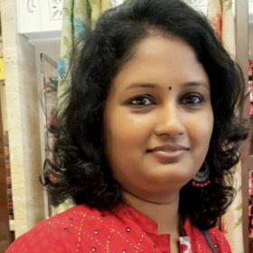 Kavita photo web